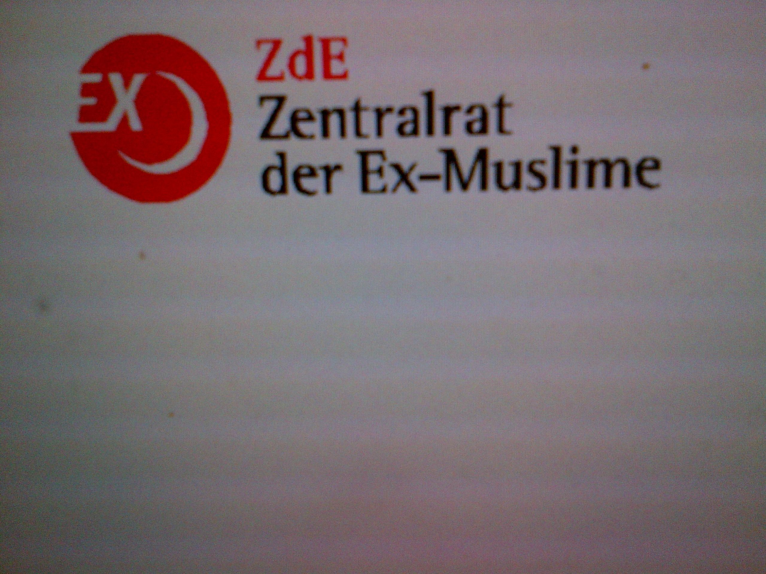 Demo ZdEIMG-20150615-00057