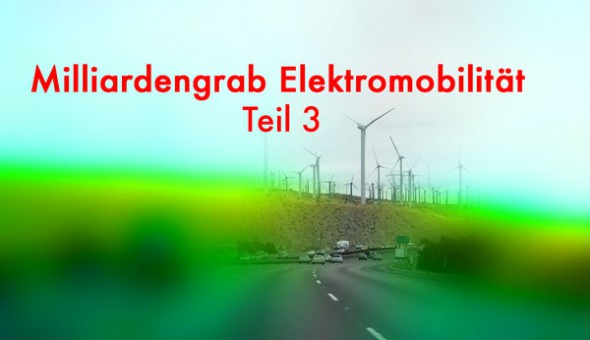 ElektroMilliardengrab_EM3-590x340
