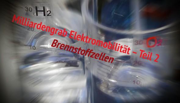 Elektro_Brennstoffzelle-1-590x340