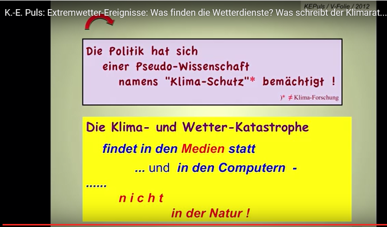 onenote56